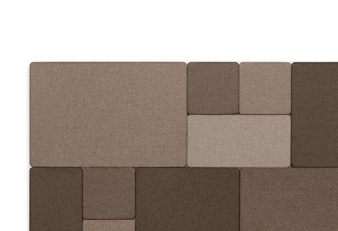 Surfaces - Wall